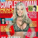 Complete Woman Magazine